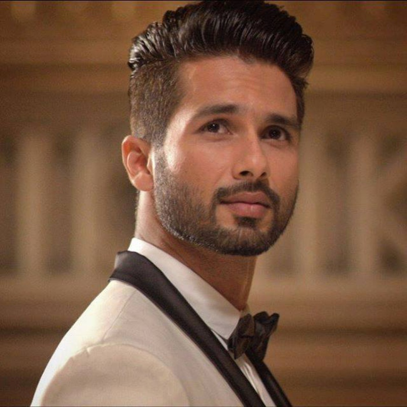 Bollywood Hindi Movies 2018 Actor Name: Top 10 Highest Paid Bollywood Actors In 2017