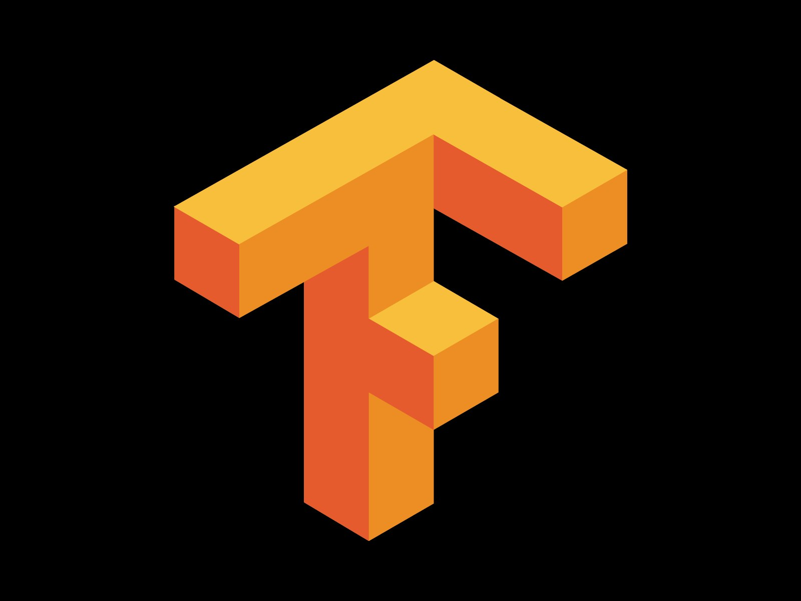 Installing TensorFlow with conda Explained
