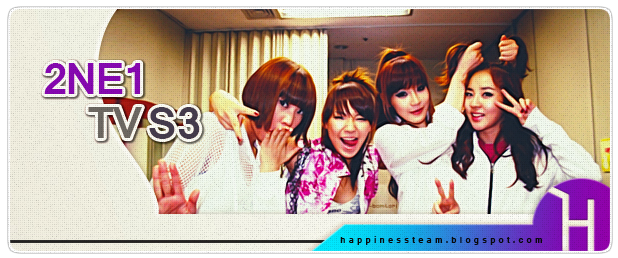 http://happinessteam.blogspot.com/search/label/2NE1%20tv%20season%203