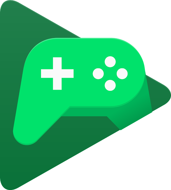 download logo google play games svg eps png psd ai vector color free #logo #google #svg #eps #png #psd #ai #vector #color #free #art #vectors #vectorart #icon #logos #icons #socialmedia #photoshop #illustrator #symbol #design #web #shapes #button #games #buttons #apps #app #smartphone #network