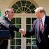 Apesar dos tropeços e imposturas, saldo da viagem de Bolsonaro aos EUA foi positivo