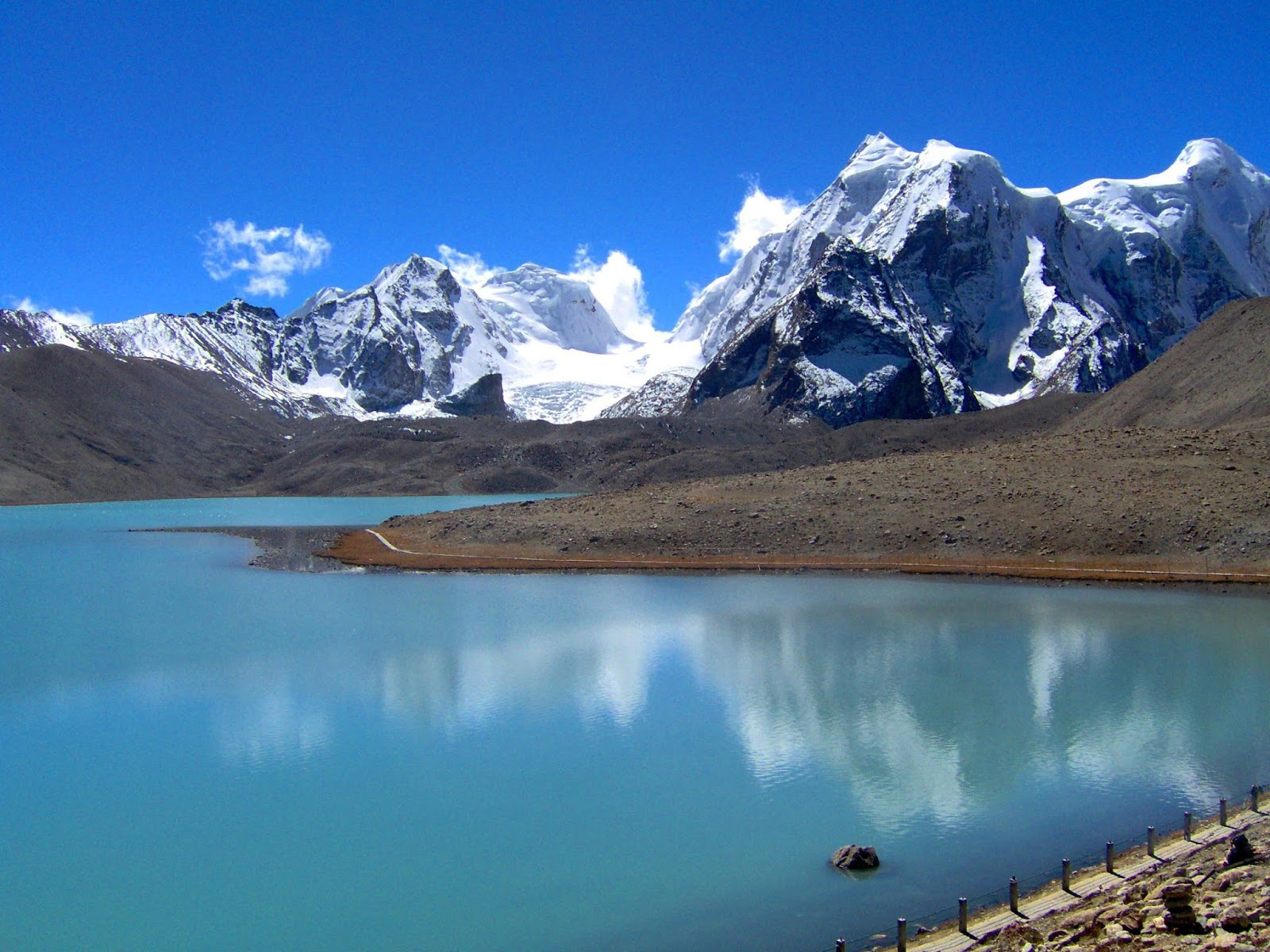 Sikkim Gangtok images wallpaper travel tourism