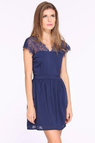 http://www.sheinside.com/Navy-V-Neck-Backless-Lace-Pleated-Dress-p-190615-cat-1727.html?aff_id=2332