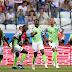 Νιγηρία - Ισλανδία 2-0 (ΤΕΛΙΚΟ)