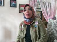 ADA APA INI? Adik FIRZA HUSEIN: Polisi MEMAKSA Masuk Seperti Terburu-buru untuk Tangkap Kakak Saya