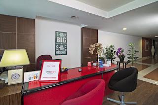 reddoorz hotel, penginapan, traveling, booking hotel, liburan