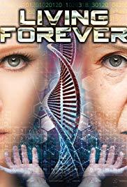 Watch Living Forever Online Free 2017 Putlocker
