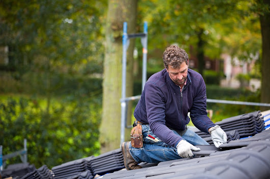 Efficient Tips to Follow During Roof Repairs