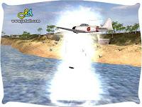 Battlefield 1942 Game Free Download Screenshot 4