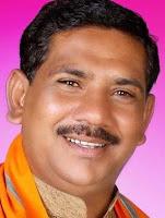 Jhabua News-कल्याणसिंह डामोर भाजपा की प्राथमिक सदस्यता से निष्कासित