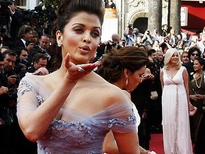 """""""COLOURFUL Aishwarya rai"""", """"Colorful Photos"""", """"Famous ..."""