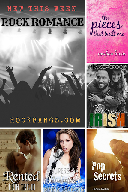 http://rockbangs.com/pages/new_rockrom