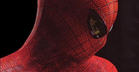Il Matrimonio Dell Uomo Ragno : The amazing spider man perché il costume del nuovo film