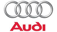 Audi: debutto dei modelli  Q8 e SQ5 al Salone Detroit 2017