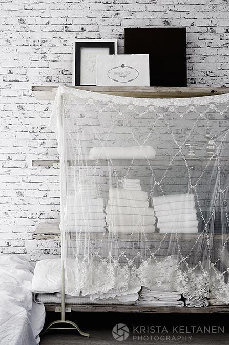 Dreamiest Scandinavian House Design Exterior Ideas 6: My Scandinavian Home: A Dreamy Finnish Lake-side Cabin