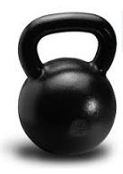 Alat Fitnes dan Kegunaannya