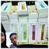 IVMIST Minyak Aroma Terapi - Ipoh