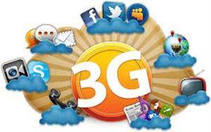 Cách đăng ký miễn phí gói mạng 3G của mobifone