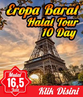 http://www.paketumrohpromo.com/2017/09/eropa-barat-halal-tour-10d7n.html