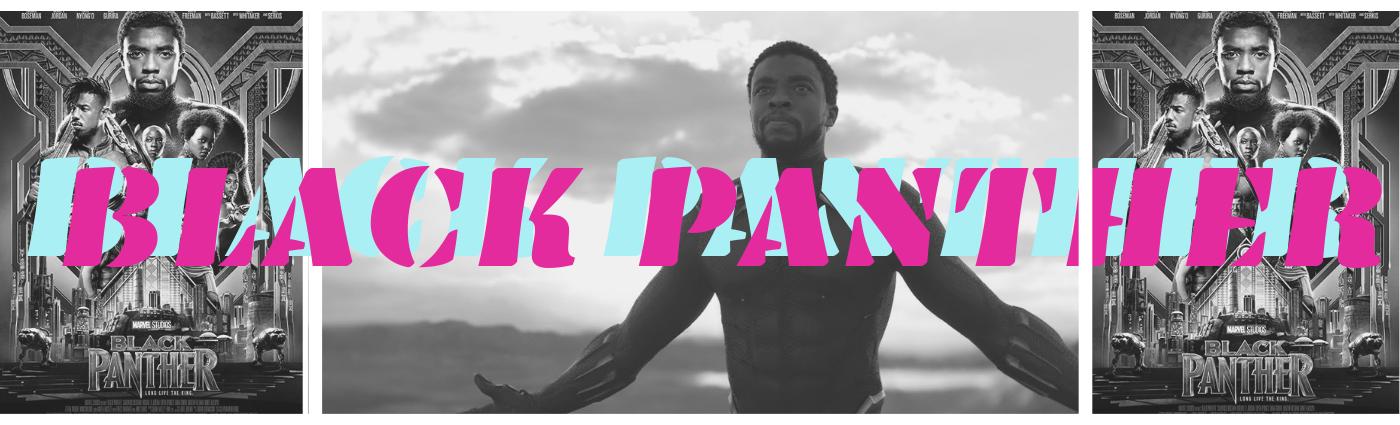 Veľké čierne Gay filmy
