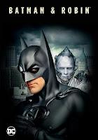 http://www.hindidubbedmovies.in/2017/11/batman-robin-1997-full-hd-movie-watch.html