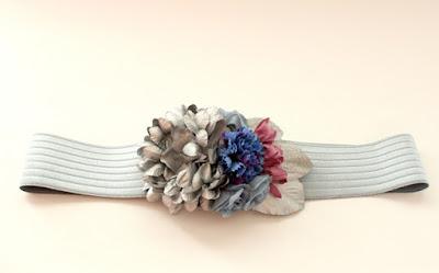 PV 2017 - Coleccion Cinturones Diferentes 009