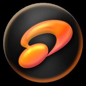 ဖုန္းထဲမွာ ဗီဒီယို, Music ေတြကို နားဆင္ရန္လိုအပ္မယ္ -jetAudio Music Player 6.6.2 APK