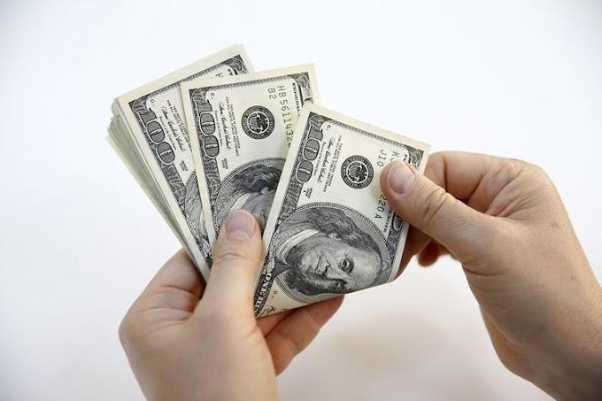 Dolar ne kadar olur Seçim sonrası dolar 10 lira olur mu?