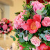 باقات ورد جميلة جدا 2018 رومانسية - Romantic flowers bouquets