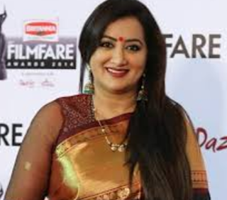Sumalatha Photos, actress, ambarish, marriage photos, family, age, family photos, caste, husband, ambareesh, movies, date of birth, wiki, biography