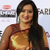 Sumalatha age, husband, caste, marriage photos, family, daughter, family photos, date of birth, ambareesh, movies, Photos, actress, ambarish, wiki, biography