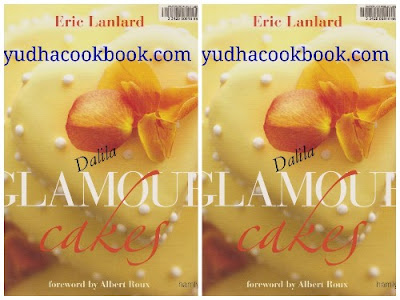 Download ebook GLAMOUR CAKES