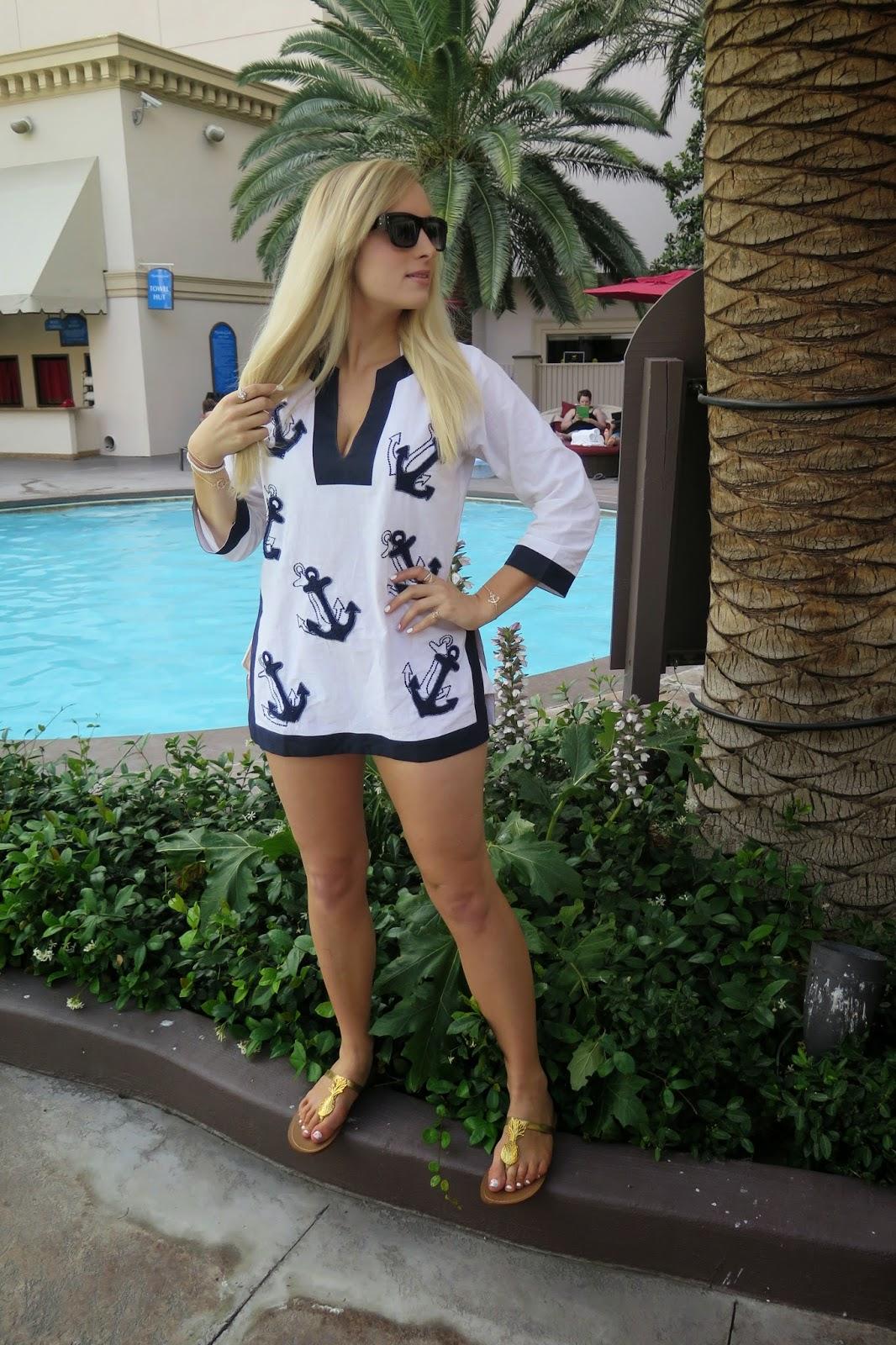 anchor-shirt