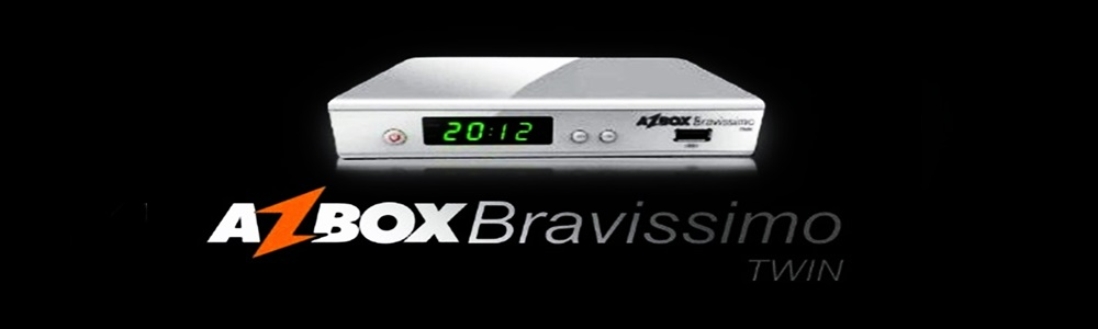 azbox - AZBOX TRANSFORMADO #2018 AZBOX%2BBRAVISSIMO%2BIMG2
