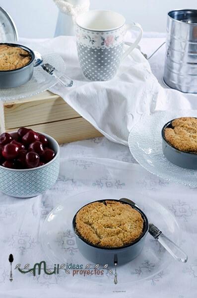 pudding-chomeur-cerezas2