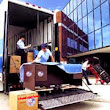 Office Shift Movers and Packers in Bangalore
