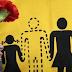 Desaparición forzada supera los 60.000 casos en Colombia