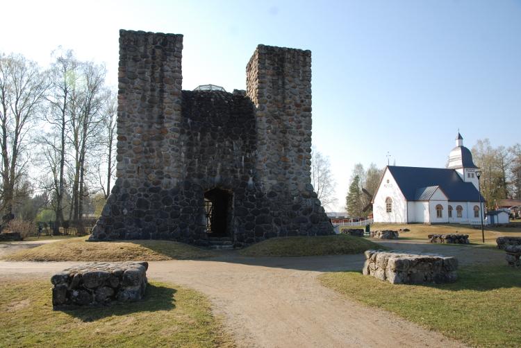 Ilmajoki-Lehti