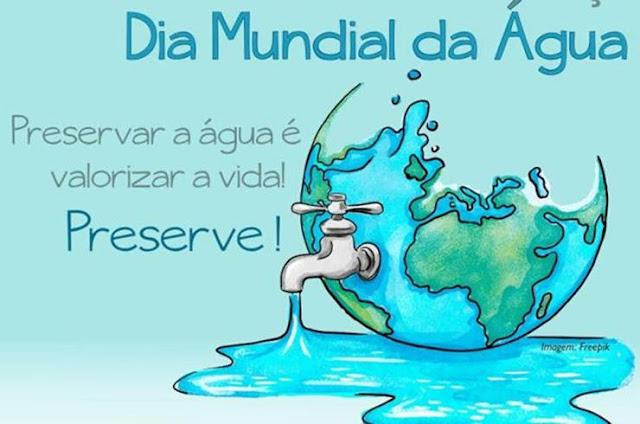http://vnoticia.com.br/noticia/2556-rotary-sao-francisco-de-itabapoana-lembra-dia-mundial-da-gua