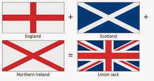 Apa Itu Uk Atau United Kingdom