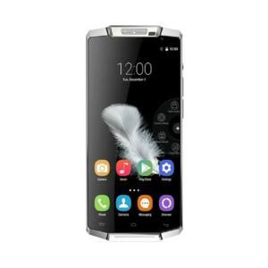 Review handphone oukitel k10000 pro, dari harga, spesifikasi, dan sebagainya
