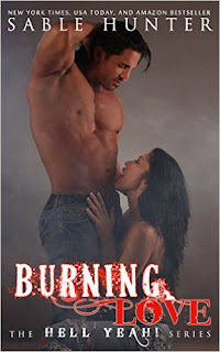 https://www.amazon.com/Burning-Love-Hell-Sable-Hunter-ebook/dp/B0088UXIEO?ie=UTF8&qid=1468449498&ref_=la_B007B3KS4M_1_19&refinements=p_82%3AB007B3KS4M&s=books&sr=1-19#navbar