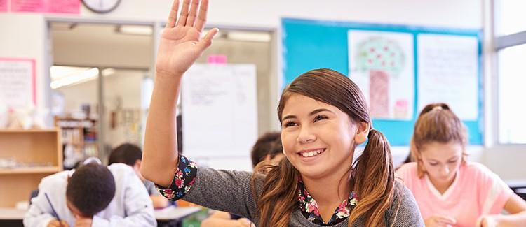 https://www.greatschools.org/gk/wp-content/uploads/2010/03/Preteen-raising-hand-in-middle-school-classroom-750x325.jpg