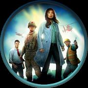 Pandemic: The Board Game v1.1.32 Mod APK