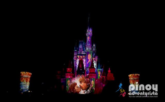 Tokyo Disneyland Discounted Tickets Klook Promo Codes