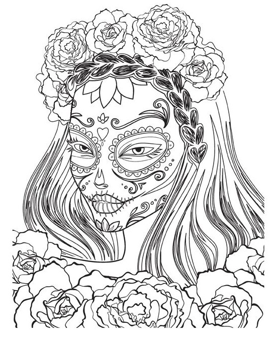 All souls day coloring pages just b cause for All souls day coloring pages