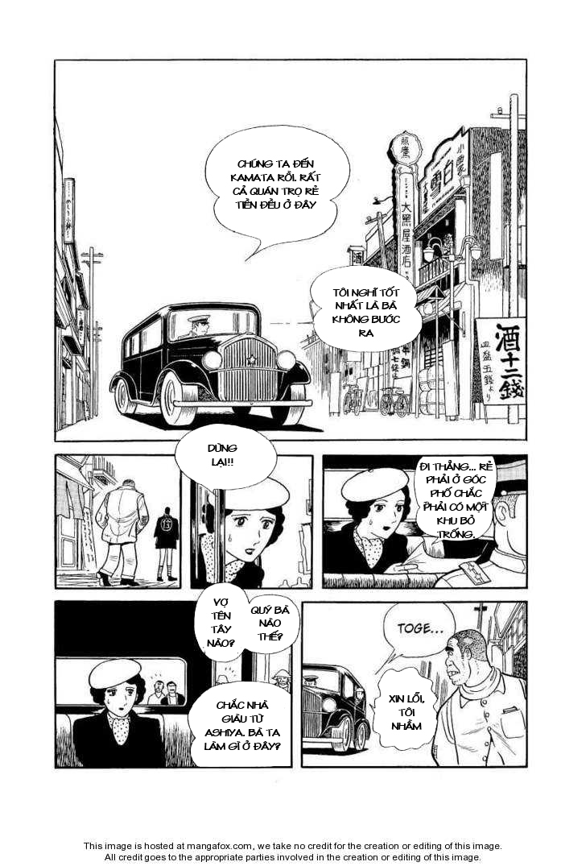 Adolf chap 10 trang 7