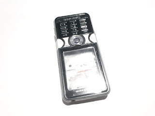 Casing Sony Ericsson K550i Jadul Fullset