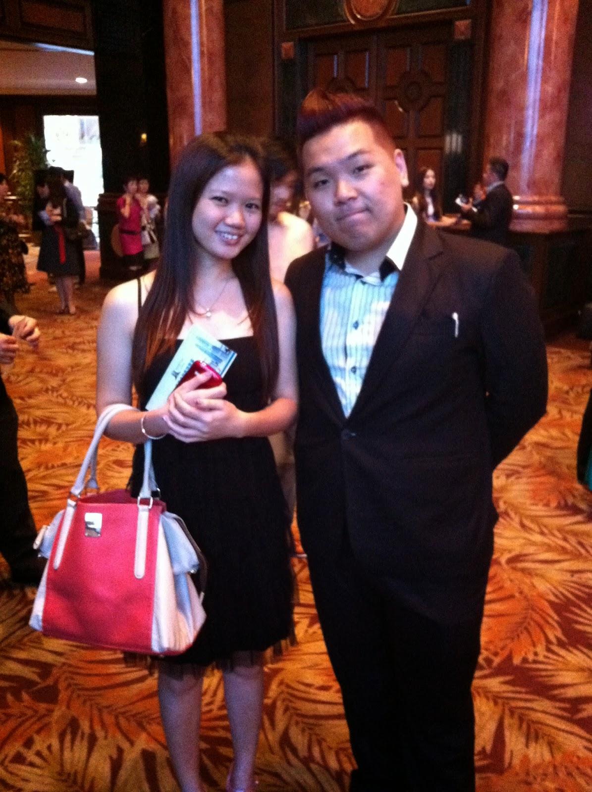 William wong forex