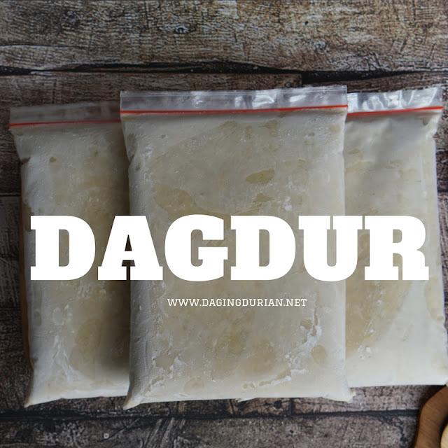 produsen-daging-durian-medan-berkelas-di-parepare